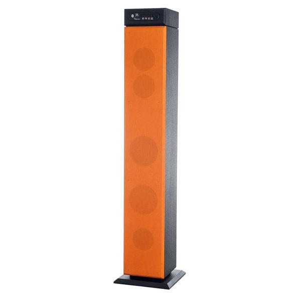 Northwest Wireless 36-inch Tower Bluetooth Speaker System