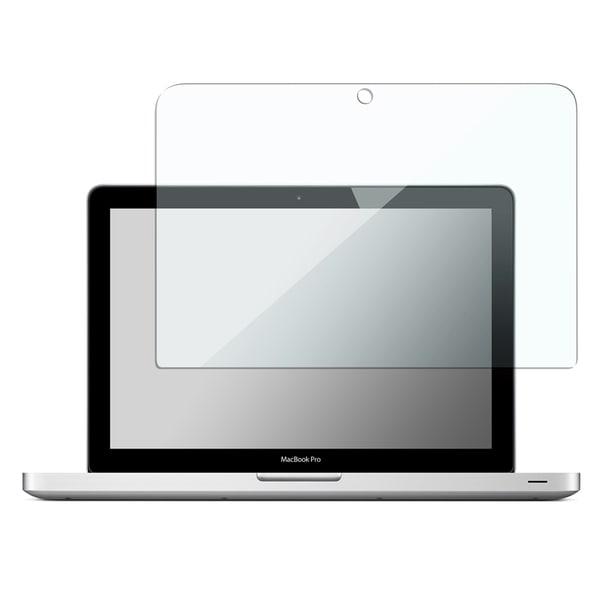 91655fb9d90b INSTEN Clear Screen Protector for Apple MacBook Pro Retina 13-inch