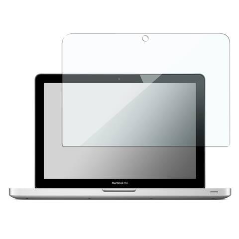 INSTEN Clear Screen Protector for Apple MacBook Pro Retina 13-inch