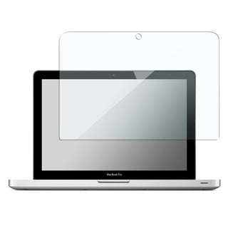 INSTEN Clear Screen Protector for Apple MacBook Pro Retina 13-inch