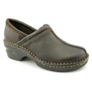 Eastland Women's 'Kelsey' Leather Casual Shoes (Size 10 )