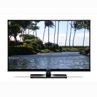 Hisense 46-inch 46K360M Full HD 1080p 60Hz LED HDTV (Refurbished)