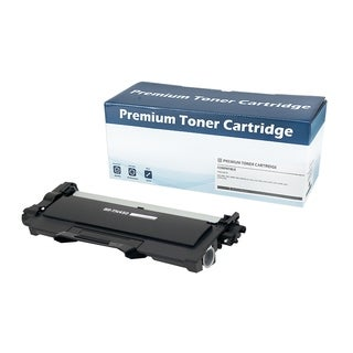 Brother TN450 Black Compatible Toner Cartridge