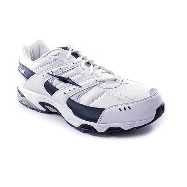 Avia Men S Enhance Running Shoes Review