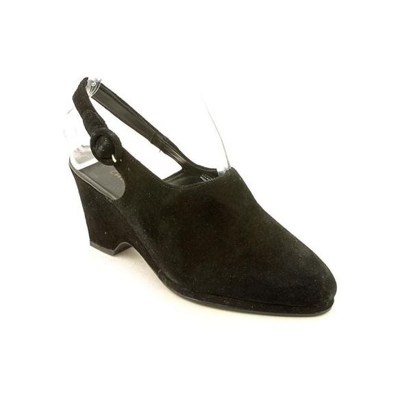 Chinese Laundry Women's 'Wing' Leather Dress Shoes