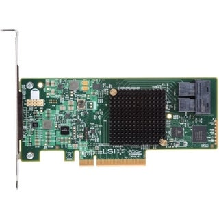 Intel RAID Controller RS3WC080