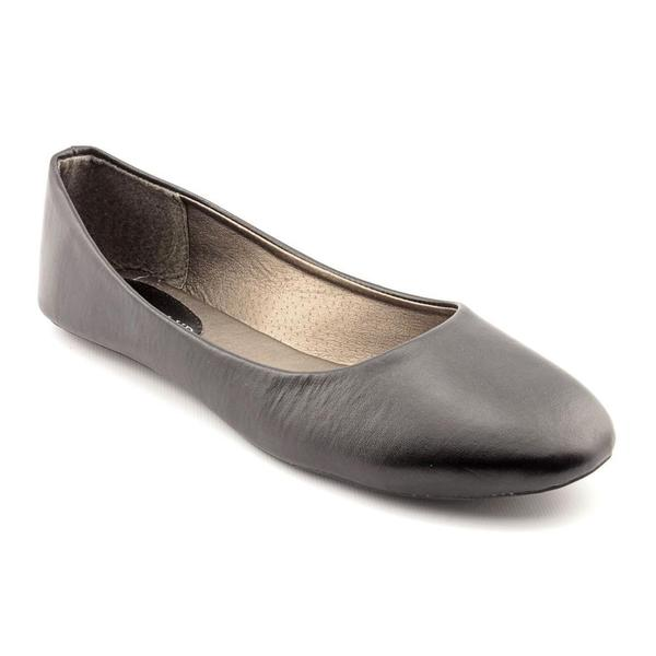 8b161876706f0 ... Women s Shoes     Women s Flats. West Blvd Women  x27 s   x27 Casual  Ballet Flats  x27