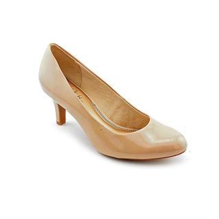 Life Stride Women's 'Parigi' Synthetic Dress Shoes - Wide (Size 6.5 )