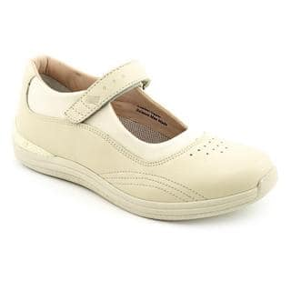 Drew Women's 'Rose' Leather Casual Shoes - Narrow (Size 12 )|https://ak1.ostkcdn.com/images/products/8742010/P15987855.jpg?impolicy=medium