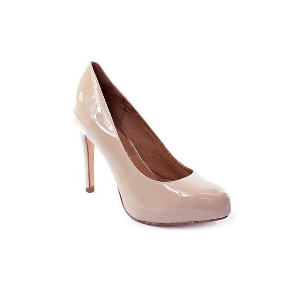 863c01d3ac Shop Corso Como Women's 'Palomar' Patent Leather Dress Shoes (Size ...