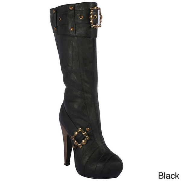 Women's 426-Aubrey Boot