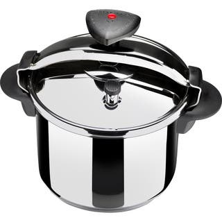 Magefesa Star Stainless Steel Pressure Cooker|https://ak1.ostkcdn.com/images/products/8747298/P15992514.jpg?impolicy=medium