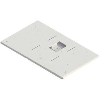 Peerless-AV Mounting Adapter for Projector