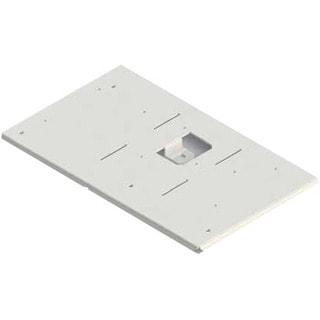 Peerless-AV Mounting Adapter for Projector