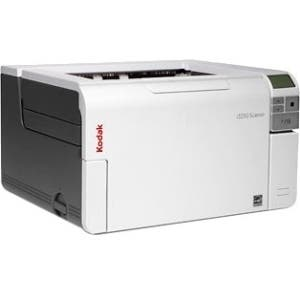 Kodak Alaris i3250 Sheetfed Scanner - 600 dpi Optical