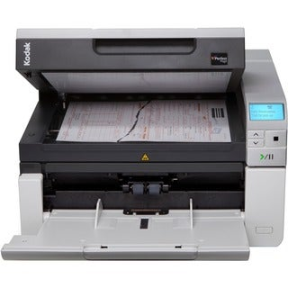 Kodak i3250 Flatbed Scanner - 600 dpi Optical