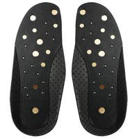 Power Neodymium Magnetic Insoles
