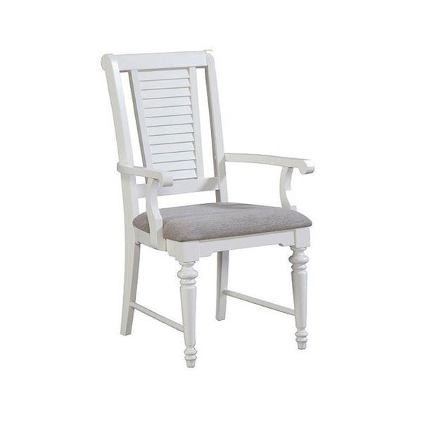 Surprising Broyhill Seabrooke Upholstered Dining Arm Chair Pdpeps Interior Chair Design Pdpepsorg