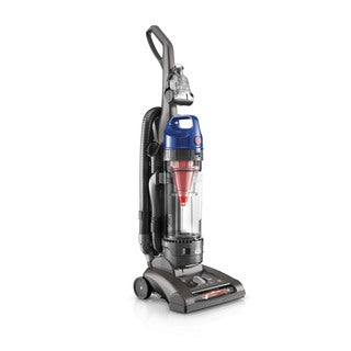 Hoover UH70805 WindTunnel 2 High Capacity Upright Cobalt Blue Vacuum