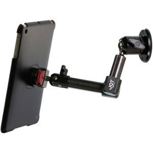 The Joy Factory MagConnect MMA204 Wall Mount for iPad