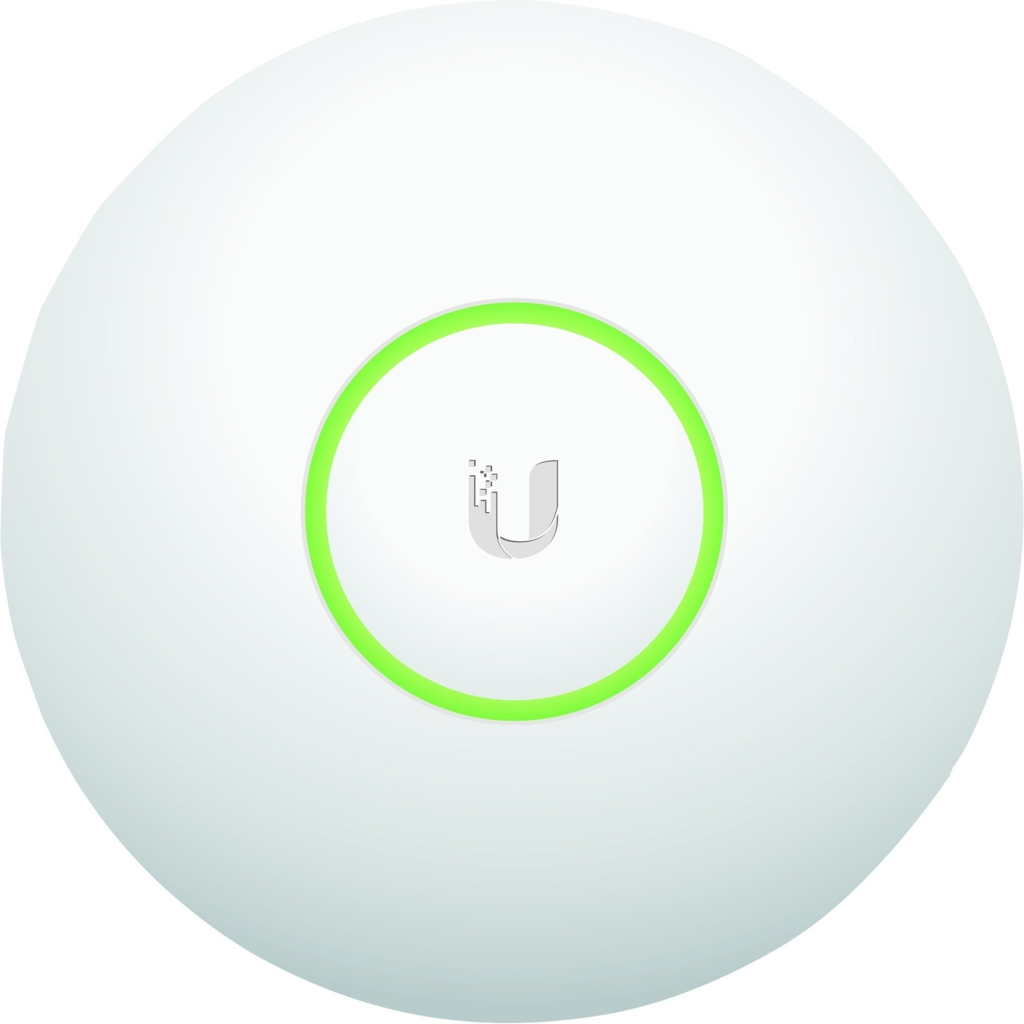 Ubiquiti UniFi UAP IEEE 802 11n 300 Mbit/s Wireless Access Point