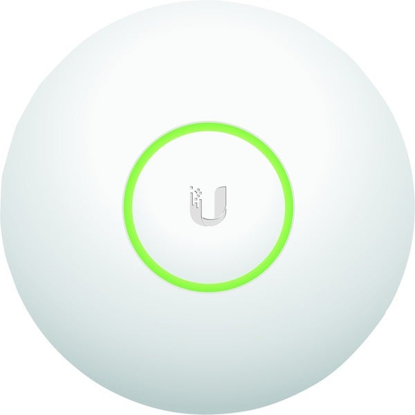 Ubiquiti UniFi UAP IEEE 802.11n 300 Mbit/s Wireless Access Point