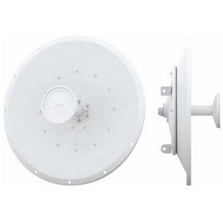 Ubiquiti AirMax Carrier Class 2x2 PtP Bridge Dish Antenna