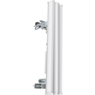 Ubiquiti 2x2 MIMO BaseStation Sector Antenna
