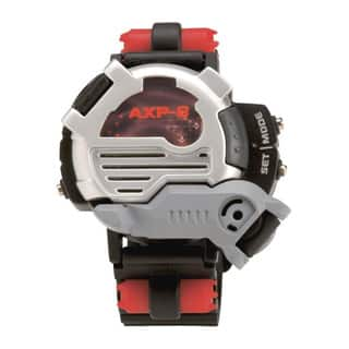 Toysmith Ultimate Spy Watch|https://ak1.ostkcdn.com/images/products/8753189/Toysmith-Ultimate-Spy-Watch-P15997491.jpg?impolicy=medium