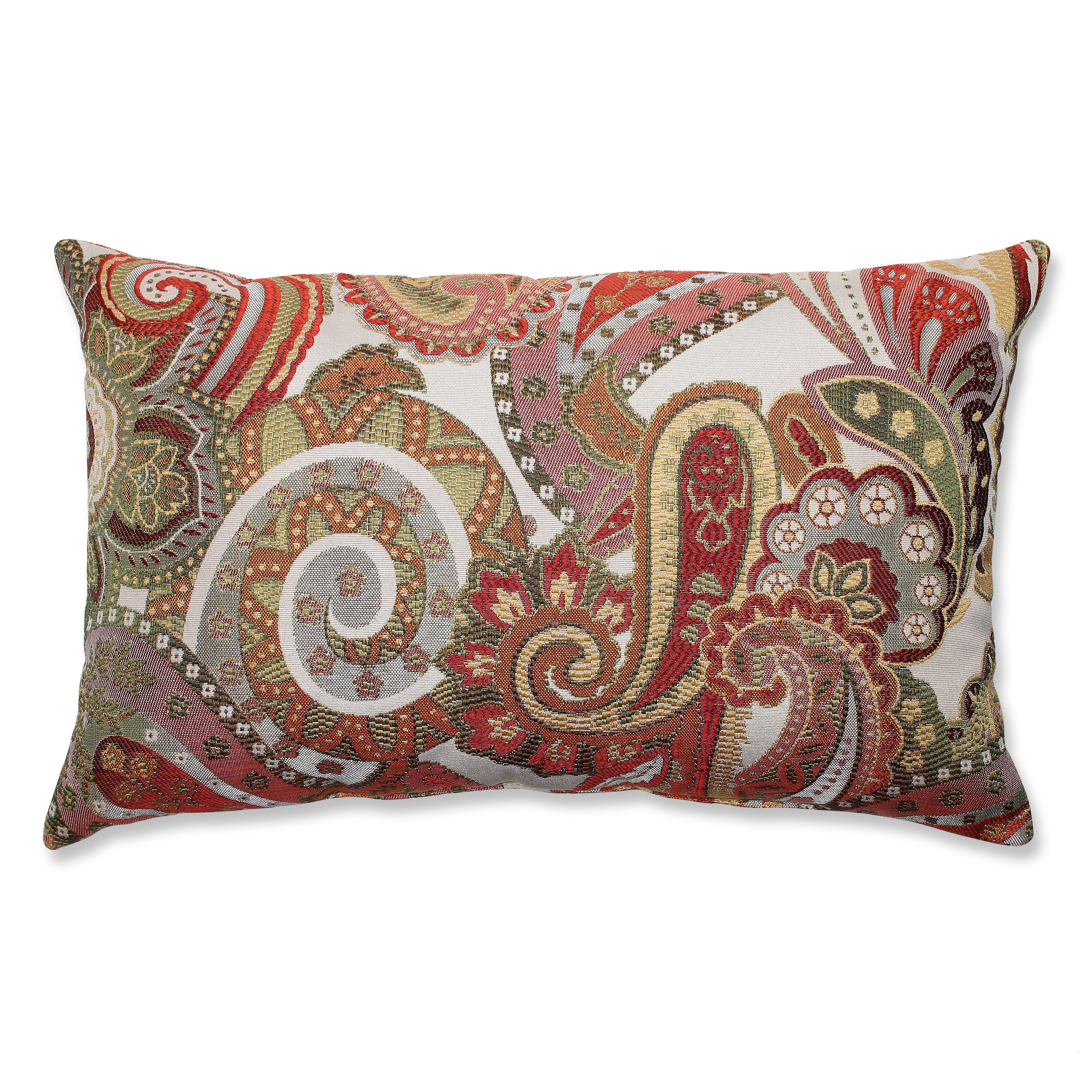Size 24 x 24 throw pillows for less overstock falaconquin