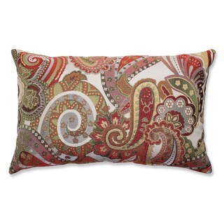The Gray Barn Windy Oaks Decorative Throw Pillow (4 options available)