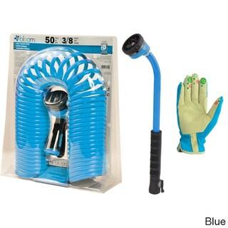 Bloom 4-piece Watering Kit