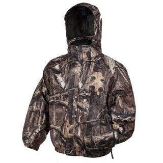 Frogg Toggs Men's Pro Action Realtree Xtra All-purpose Jacket|https://ak1.ostkcdn.com/images/products/8753501/Frogg-Toggs-Mens-Pro-Action-Realtree-Xtra-All-purpose-Jacket-P15997558.jpg?impolicy=medium