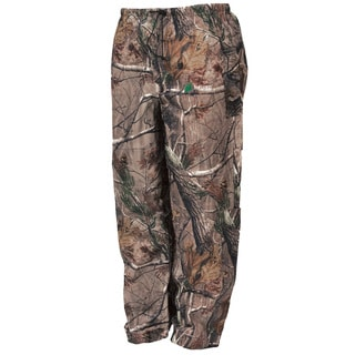 Frogg Toggs Pro Action Realtree Xtra All-purpose Pant