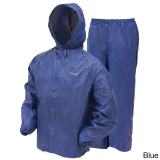 Frogg Toggs Ultra-lite2 Rain Suit (More options available)