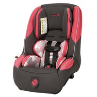 Safety 1st Guide 65 Victorian Convertible Car Seat - Free ...