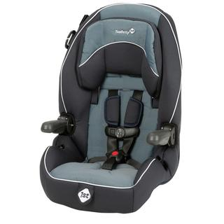 Safety 1st Summit Booster Car Seat in Seaport