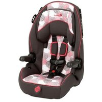 Shop safety 1st summit booster car seat in rachel free shipping safety 1st summit booster car seat in chateau mightylinksfo