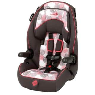 Pink Car Seats For Less | Overstock
