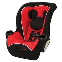 Disney Apt Convertible Car Seat in Mousekeeter Mickey