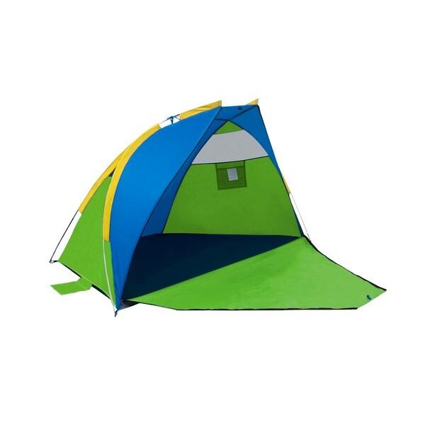 Gigatent Sand Castle Enclosure Tent