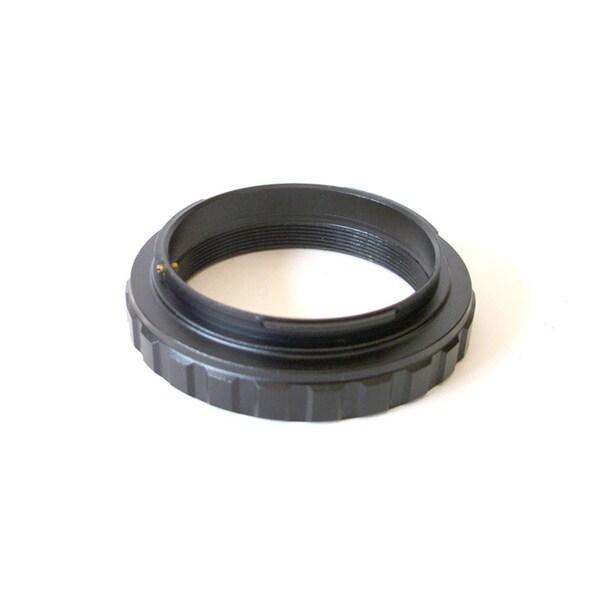 Cassini Nikon T-ring
