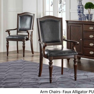 Black Dining Room Chairs Shop The Best Deals For Apr 2017