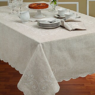 Lenox French Perle Embroidered Linen Blend Tablecloth|https://ak1.ostkcdn.com/images/products/8753957/Lenox-French-Perle-Embroidered-Linen-Blend-Tablecloth-P15997916.jpg?_ostk_perf_=percv&impolicy=medium
