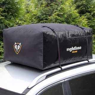 Rightline Gear 'Sport 2' Car Top Carrier|https://ak1.ostkcdn.com/images/products/8753973/P15997923.jpg?impolicy=medium