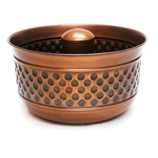 Montego Venetian Bronze Hose Pot|https://ak1.ostkcdn.com/images/products/8754041/P15997952.jpg?impolicy=medium