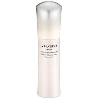 Shiseido IBUKI 2.5-ounce Softening Concentrate