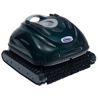 SmartPool Scrubber 60 Plus Robotic In-ground Pool Cleaner with Swivle|https://ak1.ostkcdn.com/images/products/8754670/SmartPool-Scrubber-60-Plus-Robotic-IG-Pool-Cleaner-P15998414.jpg?impolicy=medium