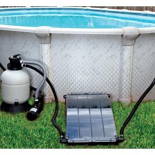 SolarArc2 S202 Solar Pool Warmer