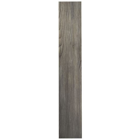 Achim Tivoli II Silver Spruce 6x36 Self Adhesive Vinyl Floor Planks - 10 Planks/15 sq. ft.